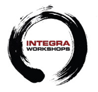 Integra Workshops Logo
